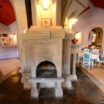 Porta Blu Restaurant Batumi 6 INFOBATUMI 150x150