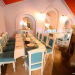 Porta Blu Restaurant Batumi 8 INFOBATUMI 150x150