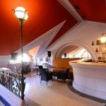 Porta Blu Restaurant Batumi 9 INFOBATUMI 150x150