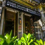 Pub Prague 201910 INFOBATUMI 150x150
