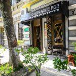 Pub Prague 201911 INFOBATUMI 150x150