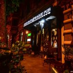 Pub Prague 201913 INFOBATUMI 150x150