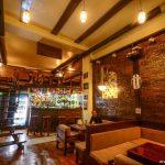 Pub Prague 201914 INFOBATUMI 150x150