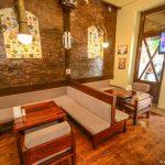 Pub Prague 20193 INFOBATUMI 150x150