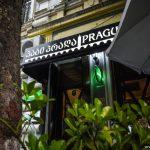 Pub Prague 201951 INFOBATUMI 150x150