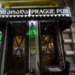 Pub Prague 201952 INFOBATUMI 150x150