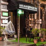Pub Prague 201956 INFOBATUMI 150x150