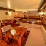 Pub Prague 20196 INFOBATUMI 150x150