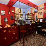 Rennes Cafe Batumi 201912 INFOBATUMI 150x150