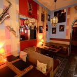 Rennes Cafe Batumi 201913 INFOBATUMI 150x150