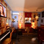 Rennes Cafe Batumi 201914 INFOBATUMI 150x150