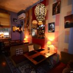 Rennes Cafe Batumi 201915 INFOBATUMI 150x150