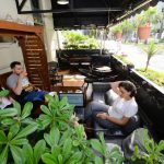Rennes Cafe Batumi 201916 INFOBATUMI 150x150