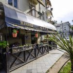 Rennes Cafe Batumi 20192 INFOBATUMI 150x150