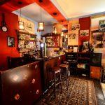 Rennes Cafe Batumi 20193 INFOBATUMI 150x150
