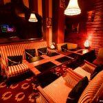 Rennes Cafe Batumi 20194 INFOBATUMI 150x150