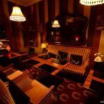 Rennes Cafe Batumi 20195 INFOBATUMI 150x150