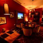 Rennes Cafe Batumi 20196 INFOBATUMI 150x150