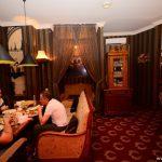 Rennes Cafe Batumi 20198 INFOBATUMI 150x150