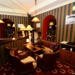Rennes Cafe Batumi 20199 INFOBATUMI 150x150