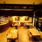 Sherekilebi Griboedovi Restaurant in Batumi 01 INFOBATUMI 150x150