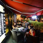 Sherekilebi Griboedovi Restaurant in Batumi 011 INFOBATUMI 150x150