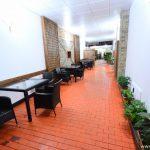 Sherekilebi Griboedovi Restaurant in Batumi 012 INFOBATUMI 150x150
