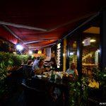 Sherekilebi Griboedovi Restaurant in Batumi 013 INFOBATUMI 150x150