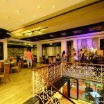 Sherekilebi Griboedovi Restaurant in Batumi 02 INFOBATUMI 150x150