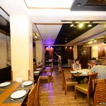 Sherekilebi Griboedovi Restaurant in Batumi 03 INFOBATUMI 150x150