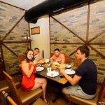 Sherekilebi Griboedovi Restaurant in Batumi 05 INFOBATUMI 150x150