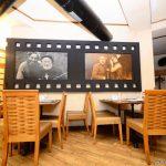 Sherekilebi Griboedovi Restaurant in Batumi 06 INFOBATUMI 150x150