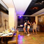Sherekilebi Griboedovi Restaurant in Batumi 07 INFOBATUMI 150x150