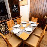 Sherekilebi Griboedovi Restaurant in Batumi 08 INFOBATUMI 150x150