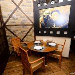 Sherekilebi Griboedovi Restaurant in Batumi 09 INFOBATUMI 150x150