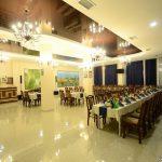 Signagi Restaurant in Batumi 1 INFOBATUMI 150x150