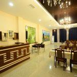 Signagi Restaurant in Batumi 2 INFOBATUMI 150x150