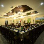 Signagi Restaurant in Batumi 4 INFOBATUMI 150x150