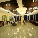 Signagi Restaurant in Batumi 5 INFOBATUMI 150x150