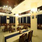 Signagi Restaurant in Batumi 6 INFOBATUMI 150x150