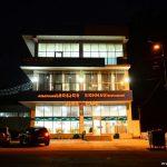Signagi Restaurant in Batumi 7 INFOBATUMI 150x150