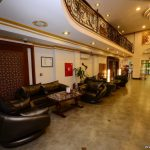 Sputnik Hotel Batumi 201910 INFOBATUMI 150x150
