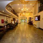 Sputnik Hotel Batumi 201911 INFOBATUMI 150x150