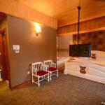 Sputnik Hotel Batumi 201914 INFOBATUMI 150x150