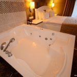 Sputnik Hotel Batumi 201916 INFOBATUMI 150x150
