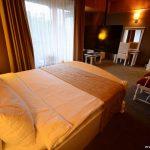 Sputnik Hotel Batumi 201917 INFOBATUMI 150x150