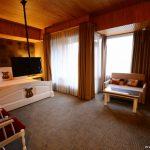 Sputnik Hotel Batumi 201919 INFOBATUMI 150x150