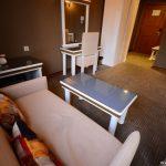 Sputnik Hotel Batumi 201920 INFOBATUMI 150x150