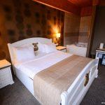 Sputnik Hotel Batumi 201924 INFOBATUMI 150x150