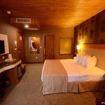 Sputnik Hotel Batumi 201928 INFOBATUMI 150x150